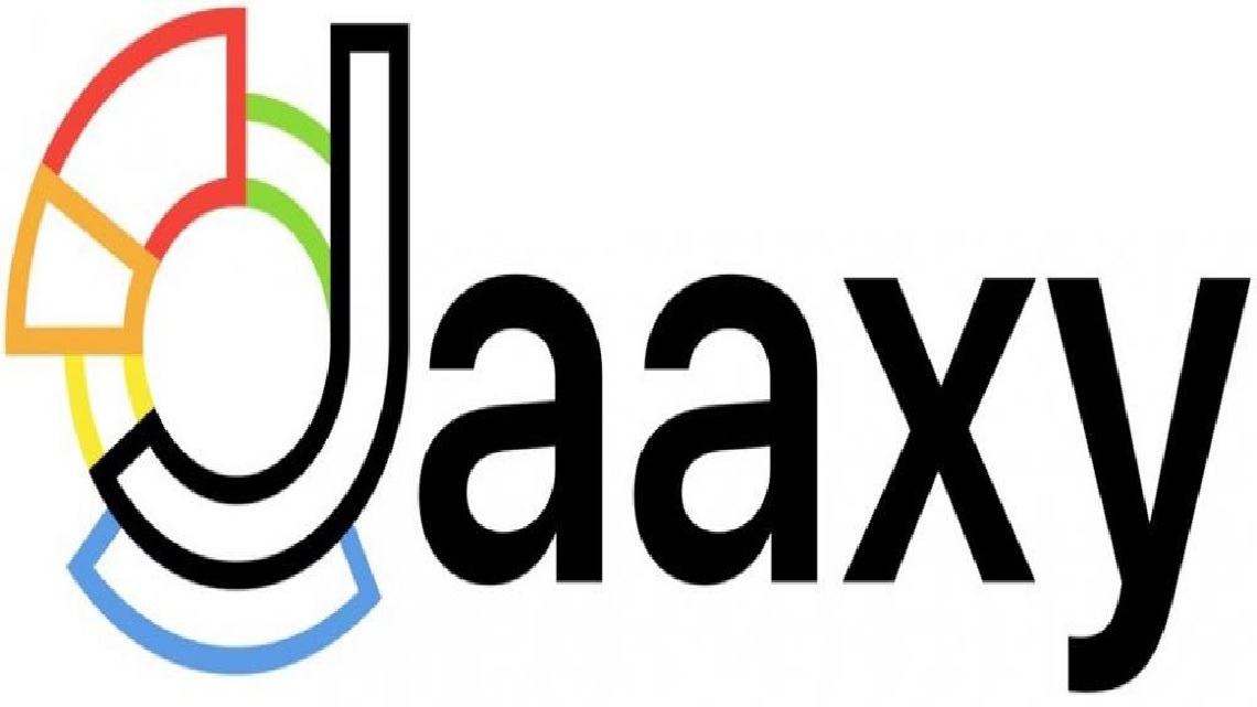 What Is Jaaxy Keyword Research Tool And How To Use It