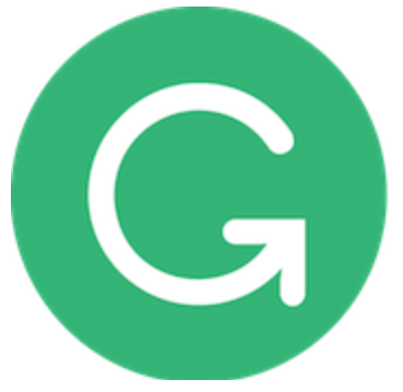 Grammarly – Online Grammar Checker