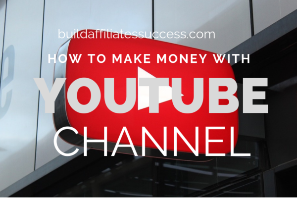 Learn How To Make Money With YouTube Channel, The Passive Income Machine